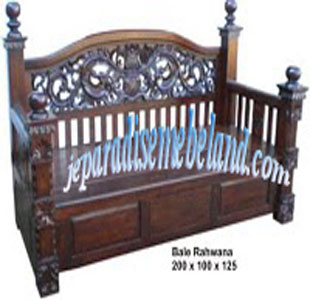 Bangko Rahwana