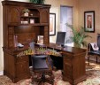 Set Kantor 1