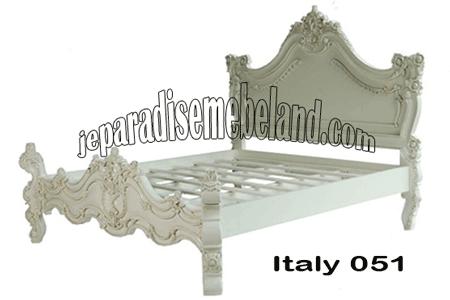 Dipan Italy 051
