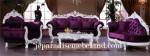 Jual Sofa Ruang Tamu Mewah