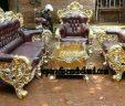 Kursi Tamu Sofa Terbaru Klasik