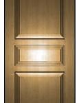 Daun Pintu P. 013
